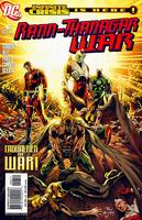 Rann - Thanagar War #06